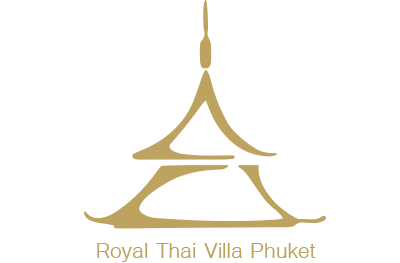 Royal Thai Villa Phuket